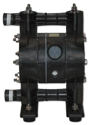 Yamada Pump NDP-15 Series